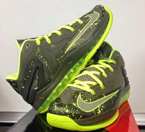 Zapatillas 90 para correr  06f202352422c