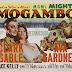 """Mogambo, """"¡Qué bien te lo montas, Clark Gable!"""" [Cine]"""