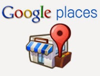 Google Places Tarragona Marketing