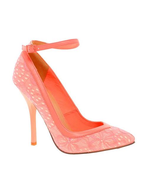 Zapatos Baratos para fiesta