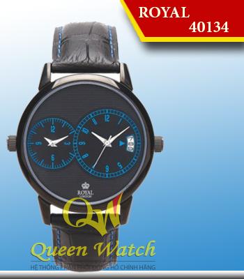 khuyến mãi đồng hồ royal chinh hãng 1.499.000đ 01