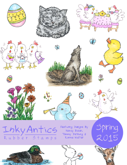 http://agwstamps.com/catalogs/early_2015_catalogs/INKY_SPRING_2015.pdf