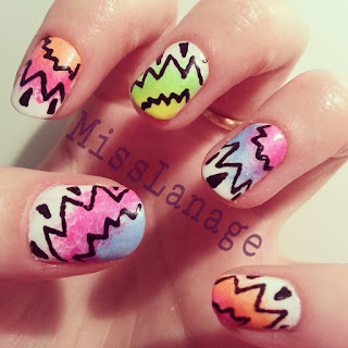 neon-graffiti-nail-art-designs-barry-m-nail-art-pen.jpg