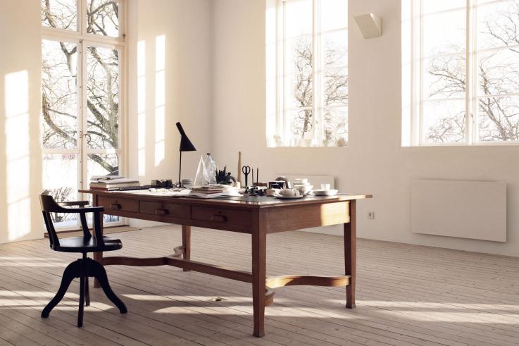 la maison d 39 anna g tuesday mix. Black Bedroom Furniture Sets. Home Design Ideas