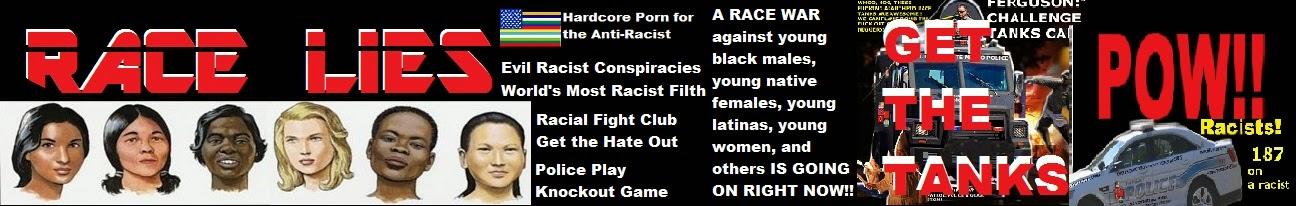 Race Lies