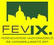 FEV IX.