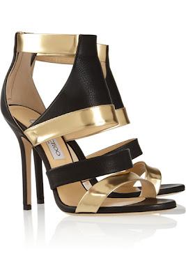 احذية سهرة من جيمي شو  %D8%A7%D9%94%D8%AD%D8%B0%D9%8A%D8%A9+%D9%A3