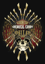 ♠ Chemical Candy ♠