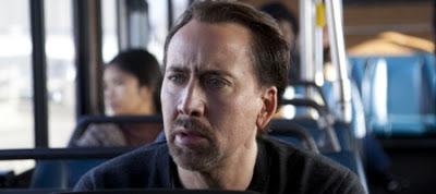 El Pacto con Nicolas Cage