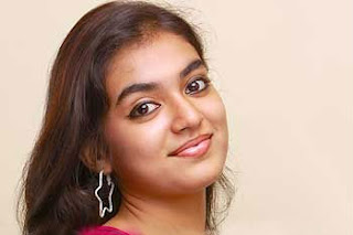 Nazriya Photos