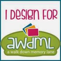 AWDML