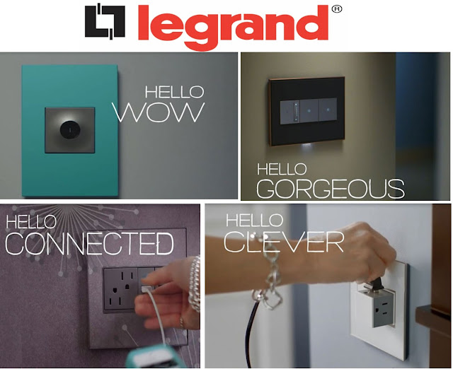 http://www.onfernavenue.com/2015/11/adorne-by-legrand-i-am-grateful-for.html