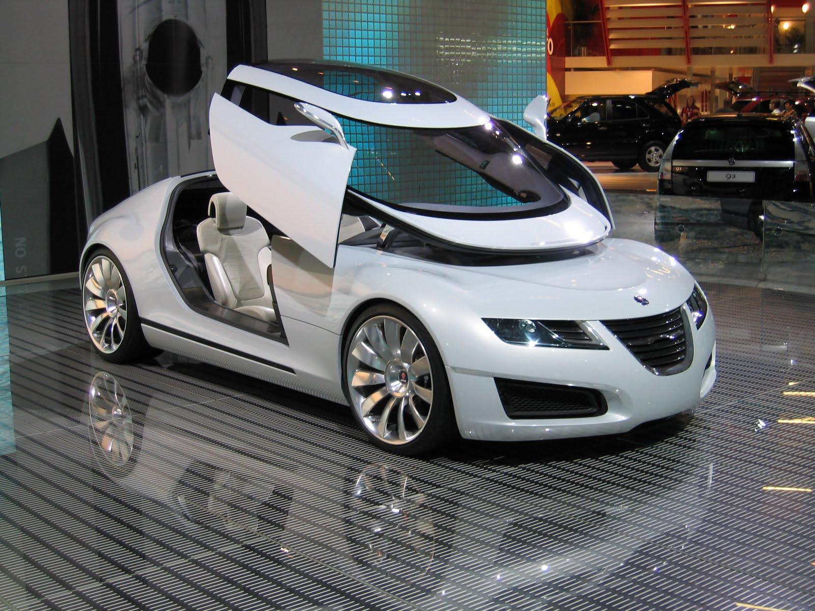 Amazing Cars Auto Car