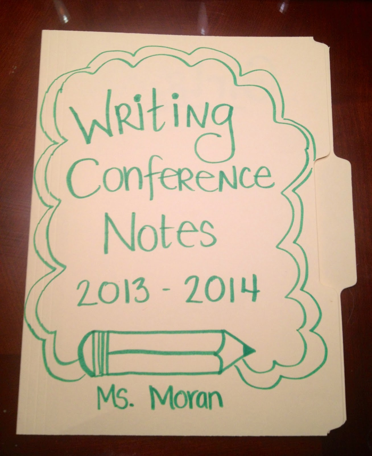 writing conference 2017 approaches fast, and that means another busy season of writers conferences is at your door if you want to get great instruction on publishing and also pitch your work to agents who are building their client list, attend a writers conference in early 2017 let me share some of them.