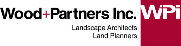 Wood+Partners Inc.