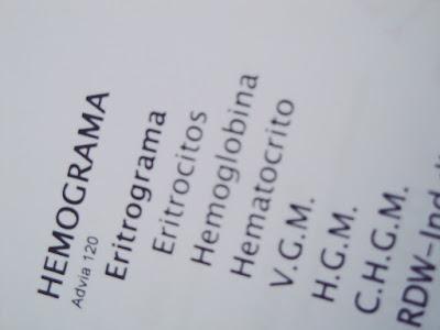 RDW (hemograma)