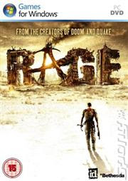 Rage Free Download For Pc
