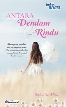 Drama Antara Dendam Dan Rindu Adaptasi Novel