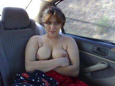 rahasia dunia wanita arab aunty s boobs full of milk arab