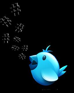 Los trending topics o TT son palabras, frases, hashtags o situaciones que se encuentran en boga de los usuarios, ya sea a nivel local, nacional o internacional. Temas actuales, de interés y decisivos a la hora de tomar en cuenta qué impacta realmente en la gente. Tanto las empresas, como medios de comunicación hasta un simple usuario le interesa esta ola de trending topics, ya sea para enterarse de lo último o para darse cuenta de cuánto impacto causa. ¿Cómo se llega a ser TT Mundial? 1. Puede ser un golpe de suerte, ya sea porque te encuentres en un