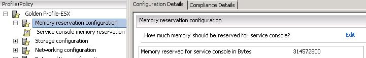 VMware Host Profile -Part 2