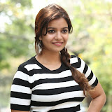 Swathi Photos at Bangaru Kodi Petta Movie Interview 37