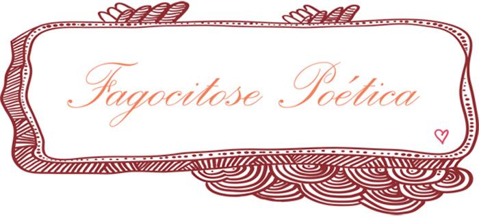 fagocitose poética