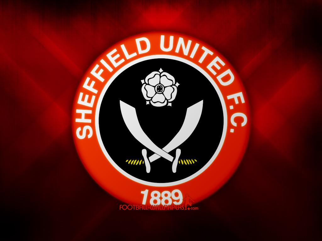 http://1.bp.blogspot.com/-r_FmVKmso3c/TZn4vh87_sI/AAAAAAAAAHI/P8u8wSxukdk/s1600/Sheffield_United.jpg