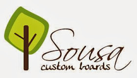 SOUSA BOARDS