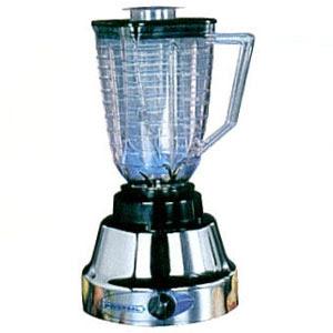 Norma 5 9 4 f moises soltero tipos de vasos copas for Utensilios de cocina licuadora