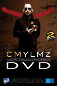 Watch C.M.Y.L.M.Z. Online Free in HD