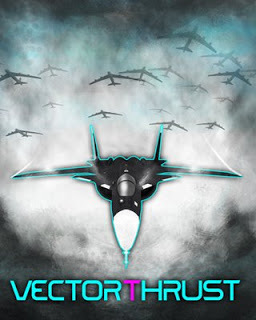 Download Vector Thrust Torrent PC