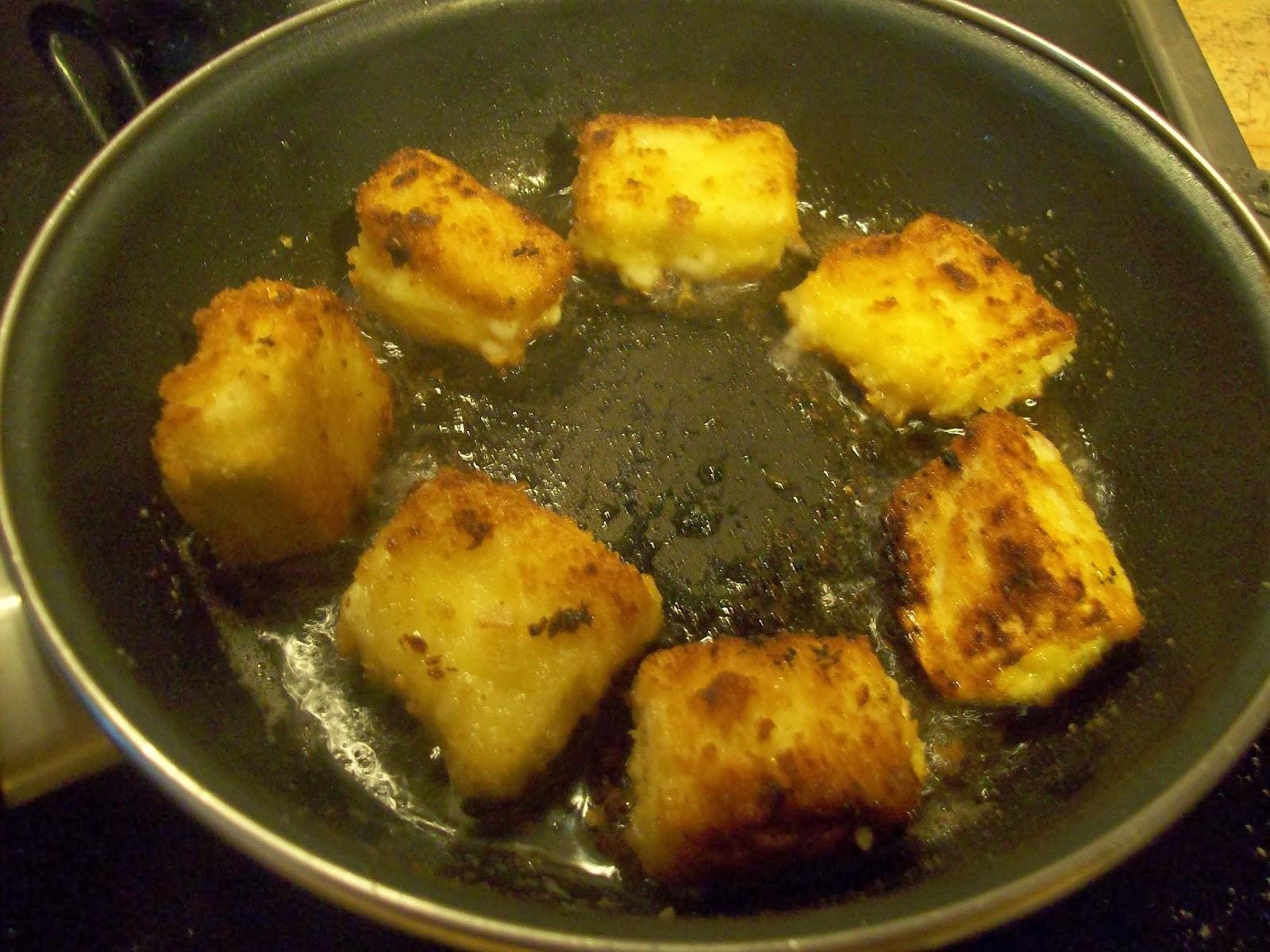 Las recetas de carmen ramos cocina mariposa queso brie - Cocina con carmen ...