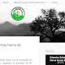 Portal web para el Club Ciclista La Antena de San Serván.