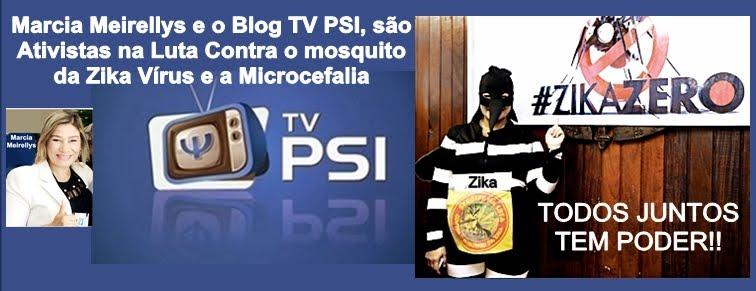 TV PSI