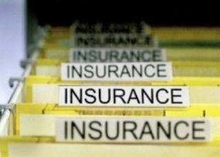 Memilih Perusahaan Asuransi Jiwa Terbaik di Indonesia