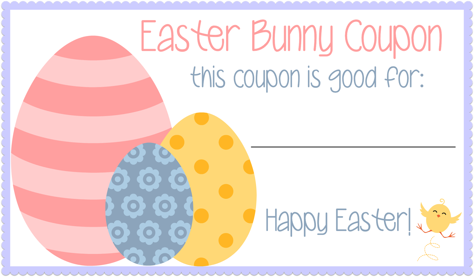 Skinny bunny coupon code