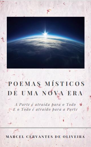 POEMAS MÍSTICOS DE UMA NOVA ERA - VERSÃO GRATUITA