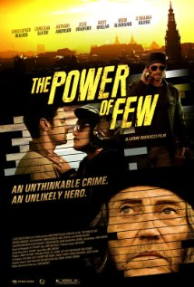 The-Power-Of-Few