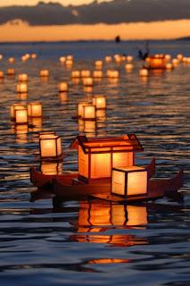 Lantern Festival Picture -7