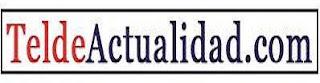www.teldeactualidad.com/noticia/educacion/2015/09/28/2352.html