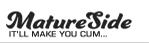 MatureSide Cumming back soon