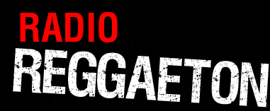 musica y video reggeton: