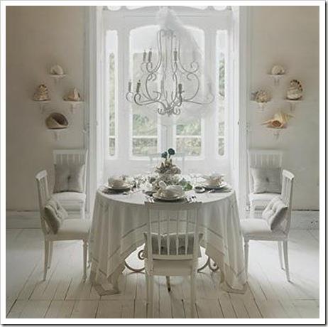 Lowcostwed shabby chic for Mobili zara home