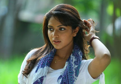 amala paul spicy unseen photo gallery