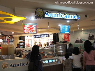 Cinamon Dog Food Seizures