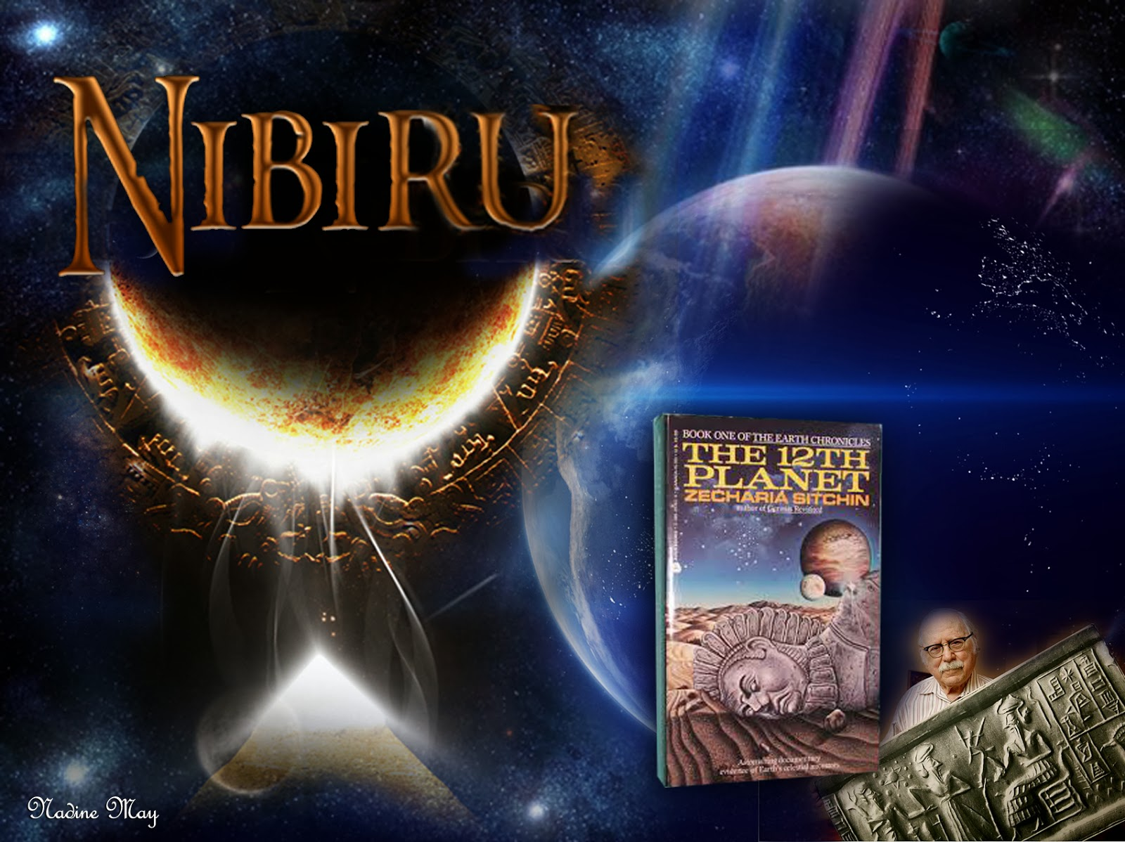 http://www.wikinut.com/the-hidden-histories-of-planet-earth/1lz8_4qo/2i636gyo/#Planet-X-Nibiru