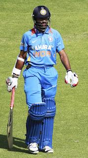 Shikhar-Dhawan-Zimbabwe-vs-India-3rd-ODI