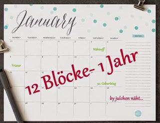 http://julchennaeht.blogspot.de/2015/01/12-blocke-1-jahr-wer-ist-dabei.html