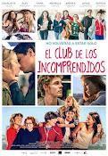 El club de los incomprendidos (2014) ()